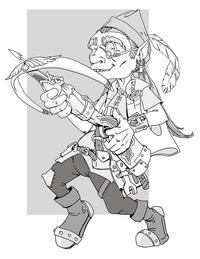 DnD gnome.png