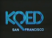 KQED 1980.PNG