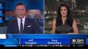 KCBS CBS2 News 6PM open - January 1, 2021