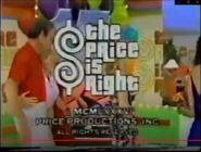 ThePriceIsRightClose Sept81986
