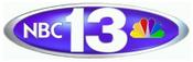200px-WVTM NBC 13 logo