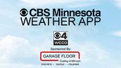 Garage-floor-cobrand-310x171