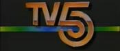 WAGA1986a