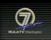 WJLA 1986