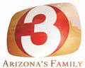 3TV logo