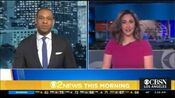 KCBS CBS2 News This Morning 6AM open - December 21, 2020