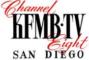 KFMB - 1950s -December 3, 1954-.octet-stream