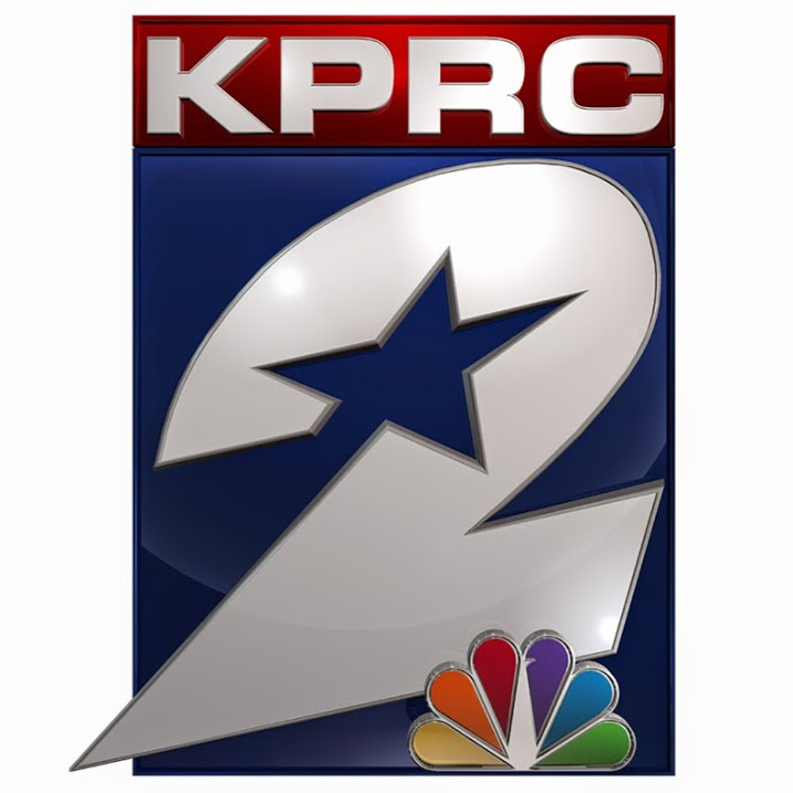 KPRC-TV