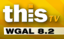125px-Wgal dt2.png