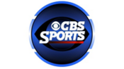 Cbssportslogo2015