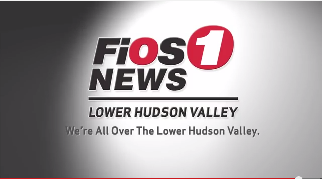 FiOS 1 News Lower Hudson Valley