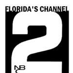 Wesh-1965-logo.png