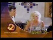 WCBS-HardCopyID