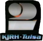 200px-KJRH 1985