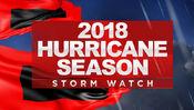 2018-hurricane-season-625x352