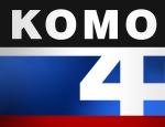 150px-KOMO 4 logo