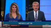WKRN News 2 10PM close - November 23, 2020