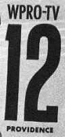 WPRI logo 1950s.jpg
