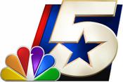 200px-NBC5