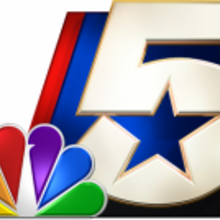 200px-NBC5.png