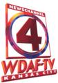 84px-WDAFnewschannel4