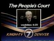 KMGH-TV's+The+People's+Court+Video+ID+From+Late+1983
