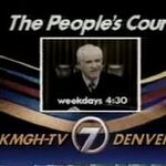 KMGH-TV's+The+People's+Court+Video+ID+From+Late+1983.jpg