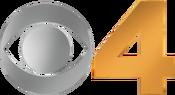 KCNC CBS 4 Denver