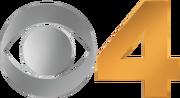 KCNC CBS 4 Denver.png
