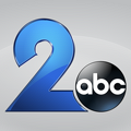 Abc2 mobile logo