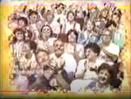 ThePriceIsRight MidShowBumper Sept91986