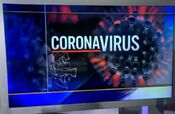 WPXI Channel 11 News - Coronavirus open - Mid-Late March 2020