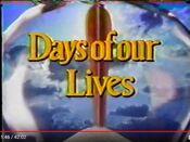 DOOL Close Nov16 1994