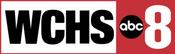 WCHS8