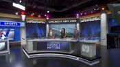 WGN News - WGN Midday News close - May 29, 2018