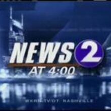 WKRN News 2 4PM open from late January 2005.jpg