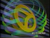 WLS 1989 ID