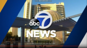 KGO ABC7 News open - Fall 2019 - Day-Variation