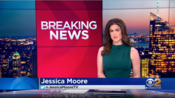 WCBSCBS2News6PMSaturday DelayEdition Open Aug11 2019