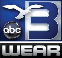 200px-WEAR-TV Logo.png