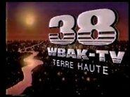 200px-Wbak 3