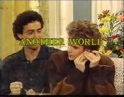 AWClose Nov101987