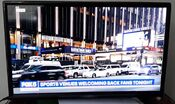 WNYW Fox 5 News, The 5PM News open - February 23, 2021