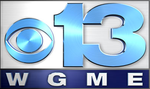 150px-Wgme 2008.png