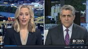 KDKA-TV News 5PM open - February 2, 2021