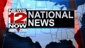 News12now-national-news-300x169