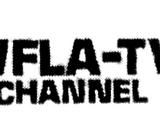 WFLA-TV
