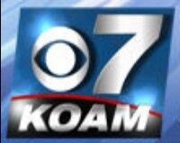 KOAM-TV 2011.jpg