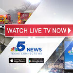 KXAS NBC5 News Today - Watch Live promo - Late March 2015.jpg