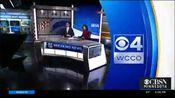 WCCO 4 News 5PM open - January 6, 2021
